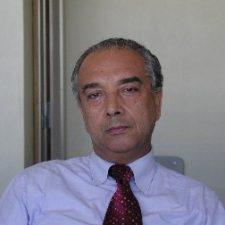 Domenico Schiavino