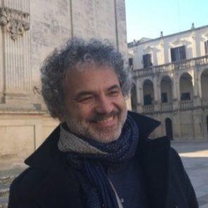Ettore Capri