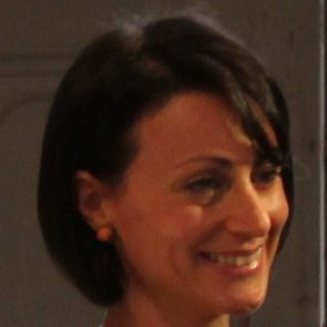 Ilaria Negri