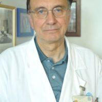Roberto Cauda