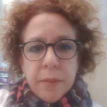 Silvia Persichilli